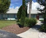 Casa Corsicana, Clearwater, FL