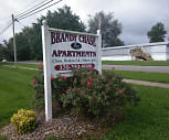 Brandy Chase Apartments, 40121, KY