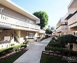 Dorado Plaza, Talmadge, San Diego, CA