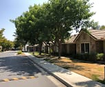 Whitmore Oaks, Modesto, CA