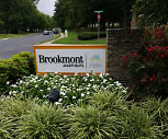 Brookmont Apartments, 20602, MD