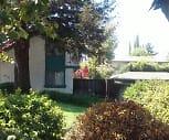 Casa De Rosa Apartments, Leigh High School, San Jose, CA
