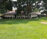 Lassen Villa, Chico, CA