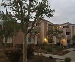 Arroyo Vistas, Rancho Santa Margarita, CA