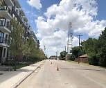 Encore Swiss Avenue, Northeast Dallas, Dallas, TX