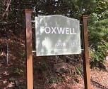 Foxwell At Kittery, Horace Mitchell Primary School, Kittery Point, ME