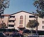 Lomita Apartments, Pasadena, CA