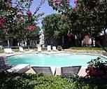 Holly Park, Southwest Arlington, Arlington, TX
