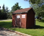 Pompton Lakes, Windsor Learning Center, Pompton Lakes, NJ
