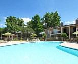 Villa La Jolla, Greater Fondren Southwest, Houston, TX