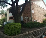 Pleasant Creek Apartment, Lancaster, TX