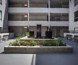 The Toluca Lofts, Noho Arts District, Los Angeles, CA