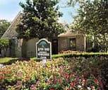 Afton Oaks, Jones Creek, Baton Rouge, LA