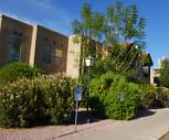 Amethyst Arbor, Youngton, AZ