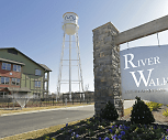 RiverWalk Apartments, Rock Hill, SC