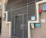 Gateway Court, 90745, CA