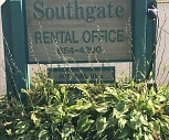 Southgate Apartments, 55425, MN