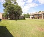 Southern Oaks, Woodlawn Leadership Academy, Shreveport, LA