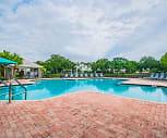 Lofton Place, Westchase, FL