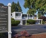 Trellis Pointe Apartments, West End, Tacoma, WA