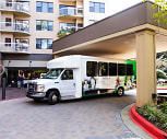 Hammond Glen & The Haven At Hg Senior Living, Perimeter Center, Sandy Springs, GA