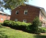 Mayfield Estates, 11581, NY
