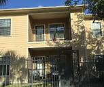 The Reserve At Cimarron Apartments, La Homa, TX