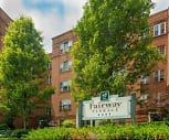 Fairway Marchmont Terrace Apartments, Shaker Heights, OH