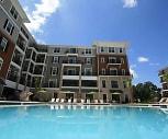 The Flats At 4200, New Tampa, Tampa, FL