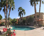Ridgegate Apartments, Midwestern University AZ, AZ