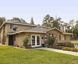Queenston Plaza Apartments, Haggin Park, North Highlands, CA