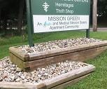 Mission Green, Bustleton, Philadelphia, PA