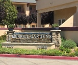 Merrill Gardens at Santa Maria, Santa Maria, CA