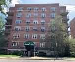 Parkville House, Ossining, NY