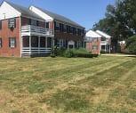 Woodlake Apartments, 08086, NJ