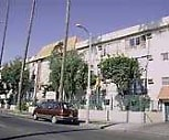 West Pointe Apartments, 90019, CA