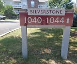 Silverstone Apartments, Cross Plains, WI
