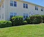 BayQuest Properties, Norview High School, Norfolk, VA