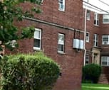 Watson, Roselle Park Middle School, Roselle Park, NJ