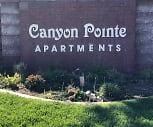 Canyon Pointe, Saint George, UT