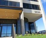 CityVue Apartments, Inver Hills Community College, MN
