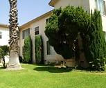 Casa Bien, 91331, CA
