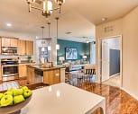 Sea Isle Resort Apartments, Everest University  South Orlando, FL
