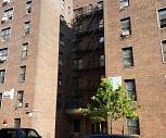 Quality Apartments, 10467, NY