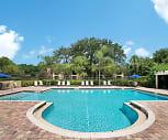 Turtle Cove, Palm Beach Zoo At Dreher Park, West Palm Beach, FL