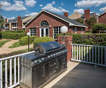 The Palisades at Bear Creek Apartment Homes, Colleyville Heritage High School, Colleyville, TX