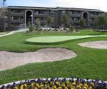 Sterling Sahara Apartments, Crestwood Elementary School, Las Vegas, NV
