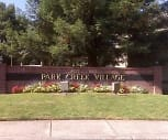 Park Creek Village, Hillsboro, OR
