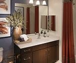 Bathroom, Avalon Bloomingdale