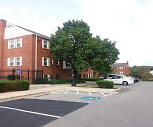 Pleasant Homes/Gregory Estates Dba, Coral Hills, MD